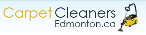 Carpet Cleaners Edmonton